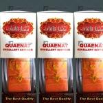 ظرف مناسب برای نگهداری زعفران آسیاب شده
