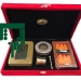 https://saffrongroup.ir/buy-gift-pack-saffron-the-best-price/