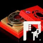 فروش ظروف بسته بندی زعفران
