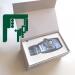 http://saffrongroup.ir/buy-packaging-boxes-for-saffron/