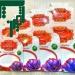 http://saffrongroup.ir/buy-packaging-of-saffron/