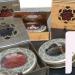 http://saffrongroup.ir/buy-wholesale-packaging-saffron/