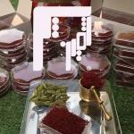 خرید انواع بسته بندی زعفران