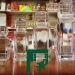 http://saffrongroup.ir/buy-plastic-saffron-containers/